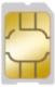 WiMAX+5G (NanoSIM ver4)